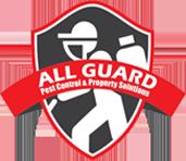Pest Control Melbourne | All Guard Pest Control